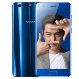 huawei honor telefon
