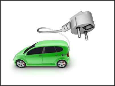 Az elektromos járművek világa ma már a jelen